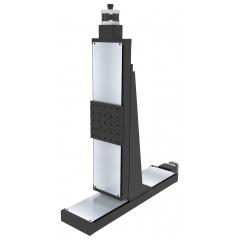 Stacker XZ-BSMA-LY-140H-300x300-ALONG