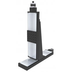 Stacker XZ-BSMA-LY-140H-300x300-ALONG