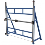 XY Vertical gantry