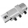 Linear Actuator BSMA-SA-60D