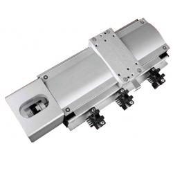 Linear Actuator BSMA-SA-80S
