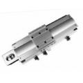 Linear Actuator BSMA-SA-136S