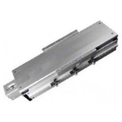 Linear Actuator BSMA-SA-202D