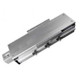 Linear Actuator BSMA-SA-168D