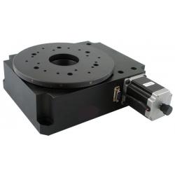 Rotary Table RTLA-60-150LP
