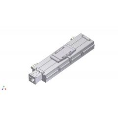 Linear actuator BSMA-115CR