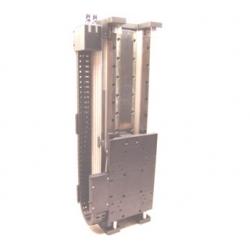 Elevator stage LSSE-200-1300