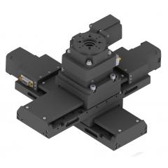 XYZR LSMA-100x100+MLVT70-13+RTHM151