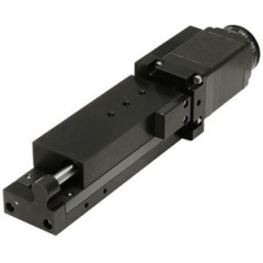 Linear actuator LSMA-30