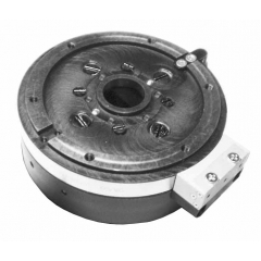 Rotary table RTH-100
