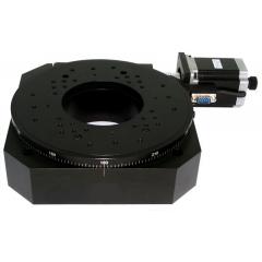 Rotary Table RTLA-90-200M