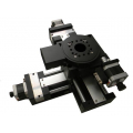 XYR BSMA-300x300+RTLA30-100