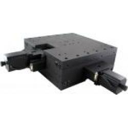 XY-BSMA-LY-200-170x170