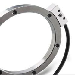 ring encoder rotary encoder