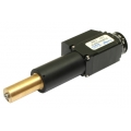 Linear actuator MLA-MS00