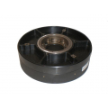 Rotary table RTH-140