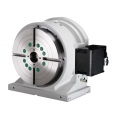 Rotary table IDRTV-IP