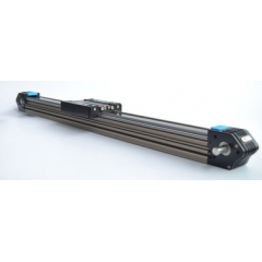belt linear actuator