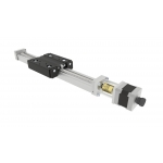 bal screw linear actuator