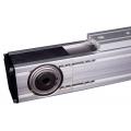Linear Actuator BEMA-CB100D