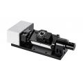 Tilt-Yaw (A/B) rotary IMDC-2D-60-100