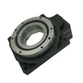 Rotary Stage RTGA-62-130D